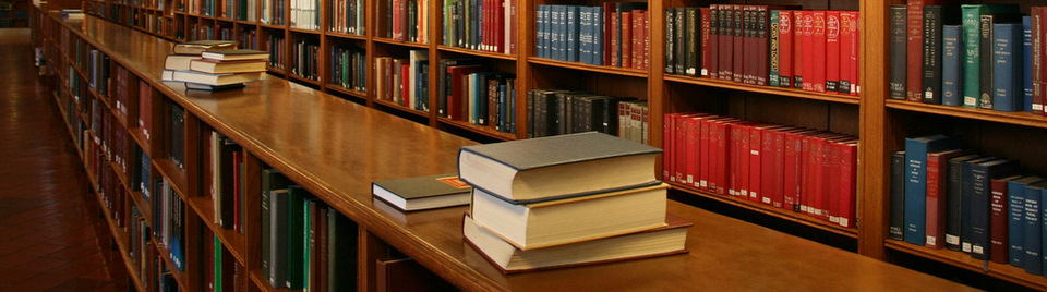 online research paper library